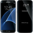 Samsung Galaxy S7 Edge 32GB 64GB Black Gold Silver Pink Unlocked Smartphone <br/> 12 Months warranty ✔ 24h delivery EU/UK ✔ Top UK seller