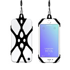 Lanyard Cell Phone Case Universal Strap Holder iPhone X 8 7