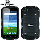 *Tough Army Military 4.5'' Dual SIM Android 5.0 MTK6580M 3G Unlocked Smart Phone