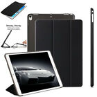 "iPad Case for New iPad 6th Generation 2018 9.7"" Magnetic Cover Smart Auto Sleep"