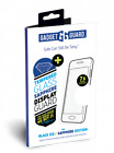 Gadget Guard Black Ice + Sapphire Screen Protector, $150 Warranty, For iPhone