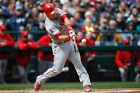 167115 Mike Trout KE Los Angeles Angels Top Player Decor Wall Print Poster on Ebay