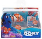 Finding Dory Water Activated Bath Swimming Toy, Choice of Character