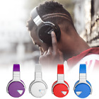 Kyпить COWIN E7 Active Noise Cancelling Wireless Bluetooth Headphones with Microphone на еВаy.соm
