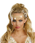 New Dreamgirl 9520 Shimmering Rhinestone Crown