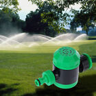 1X Automatic Mechanical Water Timer Garden Hose Sprinkler Irrigation Controller