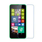 2/5Pcs HD Clear Screen Protector Film Soft Guard Cover For Nokia Lumia 720 928