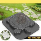 1pcs Path Mold Stepping Stone Paving Molds Road Making Tool Courtyards