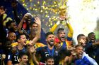 France Francaise football World Cup Winners 2018 photograph photo picture print