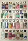 Bath and Body Works Body Lotion  You Choose Your Scent  8 oz