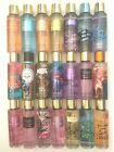 "VICTORIA""S SECRET FRAGRANCE BODY MIST PERFUME SPRAY Full Siz"