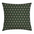 Ornamental Vintage Throw Pillow Cases Cushion Covers Home Decor 8 Sizes