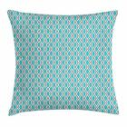 Abstract Mosaic Throw Pillow Cases Cushion Covers Home Decor 8 Sizes