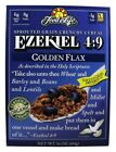 Food For Life - Ezekiel 4:9 Sprouted Whole Grain Cereal Original