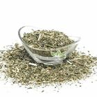 17 Herbs For Weight Loss MIXED Cut ORGANIC Dried HERB 17 herbs, Detox Pure