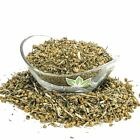 Tansy FLOWER Cut ORGANIC Dried HERB Tanacetum vulgare l., Whole Health Care