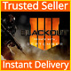 Call Of Duty Black Ops 4 BLACKOUT-BETA (Battle Royale) PC PS4 Xbox ONE Key Code