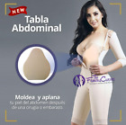 Внешний вид - Fajas Colombianas Post Surgery Tabla Abdominal Compression Board Fajate&Aplana