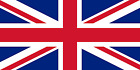 3x5ft Flag Country England GB Rainbow Football Sport St Georges Large Union Jack