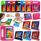 Kids Shockproof Case Cover For Samsung Galaxy Tab A E 7