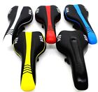 MTB MOUNTAIN / Road  Bike Cycle Sports Saddle / Seat Bicycle, choice of colours