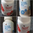 Kyпить New Forever Living-Garcinia Plus 70softgels Forever Therm 60-Free UK Delivery на еВаy.соm