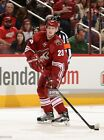 Photos by Getty Images Detroit Red Wings v Arizona Coyotes Photography Print $124.8 USD on eBay