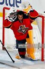 Photos by Getty Images Anaheim Ducks v Florida Panthers Photography Print $159.36 USD on eBay