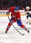 Photos by Getty Images Buffalo Sabres v Montreal Canadiens Photography Print $124.8 USD on eBay