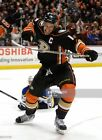Photos by Getty Images St Louis Blues v Anaheim Ducks Photography Print $197.12 USD on eBay
