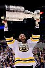 Photos by Getty Images Boston Bruins v Vancouver Canucks - Game Seven $86.4 USD on eBay