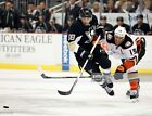Photos by Getty Images Anaheim Ducks v Pittsburgh Penguins Photography Print $179.84 USD on eBay