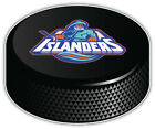 New York Islanders Mascot NHL Logo Hockey Puck Car Bumper Sticker-3'',5'' or 6'' $3.75 USD on eBay