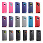 For Samsung Galaxy Note 9 Case Cover Belt Clip Fit Otterbox Defender W/Screen