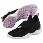 PUMA Dare Trainer Women's Trainers Women Mid Boot Basics New