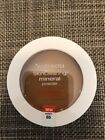 (1) Neutrogena Skin Clearing Mineral Powder, You Choose