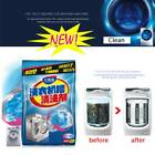 Best Washing Machine Cleaner Recommended New Wash Clean Easy Cleaning Products