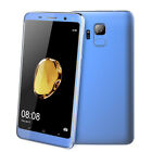 "5.0"" Unlocked Android 7.0 3G Smartphone S9 Mobile Cell phone Dual SIM Quad Core"