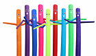 20ft Air Sky Inflatable Tube Sky Puppet Tube Man Air Puppet Wind Flying Dancer