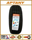 1,2,3,4 x 185/60R15 84H AOTELI P307 NEW  QUALITY TYRE'S 1856015 LOW PRICE BUDGET