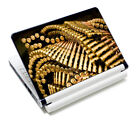 """10"""" Laptop Sticker Skin Notbook Art Decal Cover For Microsoft Surface2 ThinkPad"""