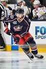 Photos by Getty Images Buffalo Sabres v Columbus Blue Jackets Photography Print $113.6 USD on eBay