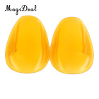 Hand Paddles MagiDeal High Quality 1Pc PVC Swimming Webbed Gloves for Outdoor