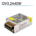 AC110V-220V Input to DC5V 12V 24V 36V 48V Switching Power Supply Driver Adapter