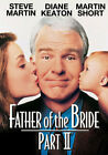 Best Buena Vista Home Video Fathers - BUENA VISTA HOME VIDEO D18336D FATHER OF THE Review