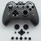 Replacement Xbox One Original MK2 Controller Shell with 3.5 mm Jack Socket