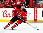 Photos by Getty Images Buffalo Sabres v New Jersey Devils Photography Print $180.0 USD on eBay