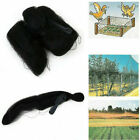Anti Bird Netting Fruit Tree Vegetables Net Protection Crops Flower Garden Mesh