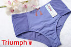 Triumph BeeDees Slip Happy Heart 34 Highwaist Tai 40 42 44 NEU