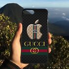 Phone Cases Apple iPhone X 7 8 Plus XS Max!Gucci78X6S9 Samsung Note 9 S8 S9 Plus